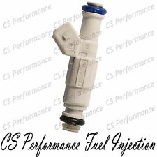 OEM Bosch Fuel Injector (1) 0280155962 Rebuilt by Master ASE Mechanic USA