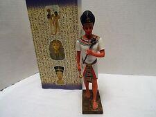 Veronese Egyptian Figurine - Ramses II # 712