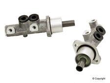 TRW Brake Master Cylinder fits 1992-1998 Audi Cabriolet 100 90  MFG NUMBER CATAL
