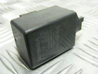 Honda NT700 NT 700 VA-8 ABS DEAUVILLE 2008 4 Pin Indicator Relay 260