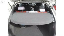 Honda Civic Type R Mk8 FN2 07-11 Parcel Shelf From 3 Door