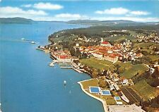 B34642 Meersburg am Bondensee   germany
