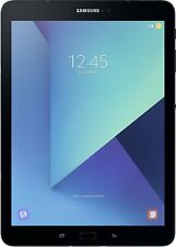 Samsung Galaxy Tab S3 SM-T820 Tablet  9.7'' 32GB WiFi 4GB Ram Android Black