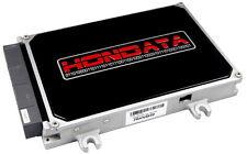 RacePak Vnet EFI Hondata Interface Module