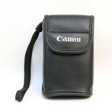 Canon Camera Film PRIMA BF-800 Vintage Canon Lens 28mm With Original Bag