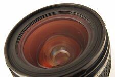 Pentax 645 FA 45-85  f/4.5 SMC Pentax-FA für 645D 645Z Warranty ink: 19% VAT