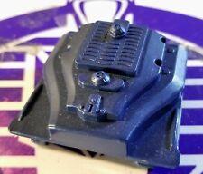 GI JOE COBRA FANGBOAT ENGINE COVER PART 2012 G.I JOE EXCELLENT SHAPE