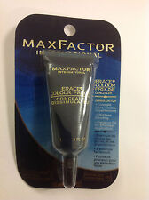 Max Factor Erace Colour Precise Concealer 11 mL /.4 oz ( MEDIUM - DEEP #117 ).