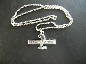 BEEPER Necklaces Chains for Emergency Snow /& Mud SR1
