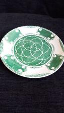Ceramic 1960-1979 Date Range Alfred Meakin Pottery