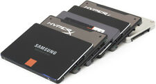 32 GB mSATA SSD   LITE-ON   LMS-32L6M   mSATA   Gebraucht