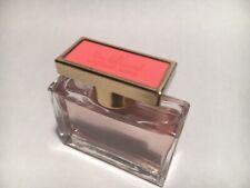 Michael Kors Very Hollywood Miniatur RAR Mini