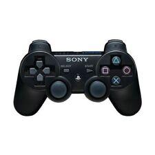 Controller per videogiochi e console Sony PlayStation 3