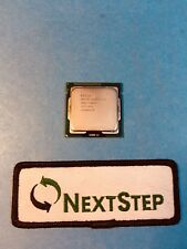 Intel Core i7-3770 Quad-Core 3.4GHz 8MB Cache LGA1155 CPU Processor SR0PK