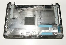 HP Compaq 15-s109ng Cover Base Assy Bas Couverture SPS 749643-001