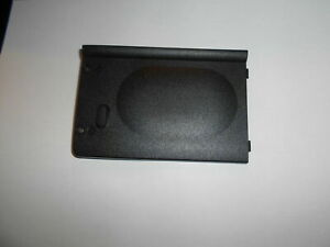 Toshiba Satellite Pro L300 L300D Hard Drive Cover V000933400 First Class Postage