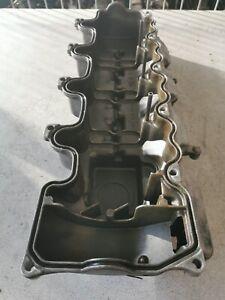 Couvre-Soupape Mercedes Benz CLS C219 W211 S211 5,0 M113 113.967 A1130160005