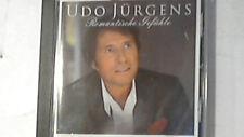 Udo Jürgens  -- Romantische Gefühle  --