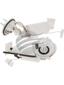 AFI Fuel Pump Module For Chrysler Neon 2.0L 16V 1994-1999 (FP9395.ASSY)