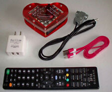SmartHeart Programmable Led Light(Thick dev kit 4), Introductory Special