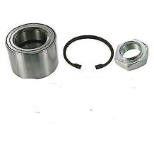 NEW SKF Wheel Bearing Kit PEUGEOT BOXER CITROEN JUMPER FIAT DUCATO VKBA 3641