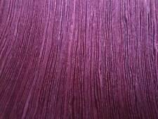 Purple Heart | Reste | Leftover | Tonholz | Tonewood | Drechsel