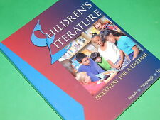 CHILDREN'S LITERATURE: Discovery of a Lifetime - Stoodt/Armspaugh & Hunt