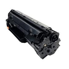 Toner nero ~2.200 pagine CF283X COMPATIBILE CON HP LaserJet Pro M201dw