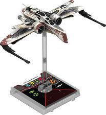 Star Wars X-Wing - Pack di Espansione ARC-170 - Nuovo, Italiano by Giochi Uniti