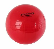 Theraband Original Thera Band Exercise Ball - Red