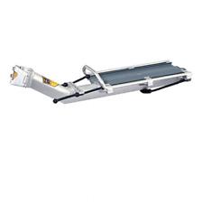 Topeak Beam Rack RX V-Type, Gepäckträger, UVP 44.95€