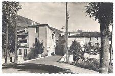 CPSM 26 PF - 26.289.07 - SAILLANS (Drôme) - Quartier de RIEUSSEC
