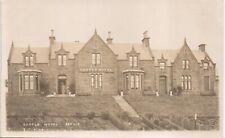 More details for bervie. castle hotel.