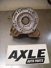 87-91 JEEP CHEROKEE AW4 AUTOMATIC TRANSFER CASE REAR ADAPTER 4.0L 4x4 AISIN 8930