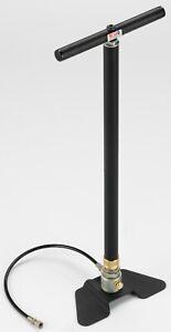 The Spartan MK2 Pump by Hill Pumps - PCP Pump - 5130-001