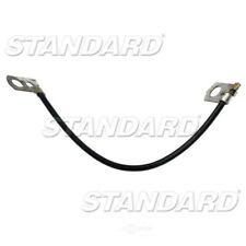 Distributor Primary Lead Wire Standard DDL-7