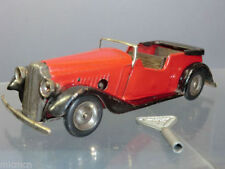 Tri-ang Tin Contemporary Diecast Cars, Trucks & Vans