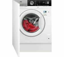 AEG L7FE7261BI Built In 7000 Series A+++ 7Kg 1200rpm Washing Machine A116999