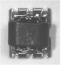 M/A COM ELDC-17LI - E Series 75 Ohm Coupler 5 - 870 MHz