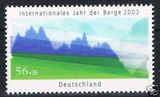2231 ** BRD 2002, Umweltschutz