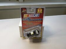 NEW LIFE-LIKE FAST/TRACKERS CHEVY U.S ARMY 011/64 SCALE SLOT CAR NEW ON CARD