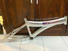 Haro T bone bmx old school bike frame NOS 20'' WHEEL