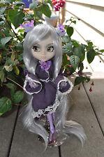 Rozen Maiden Groove Pullip Doll
