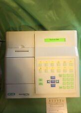 Bio Rad Smartspec Plus Uvvis Spectrometer