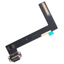 Ipad Air 2 / 6 Conector de Carga Flex Dock Cable USB Conexión Negro
