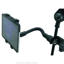 "12"" Heavy Duty Flexible Music Mic Stand Tablet Holder for Xoom & Xoom 2"