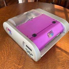 ZEO Color Label Printer from Astro Nova (Quick Label Systems) Good condition.