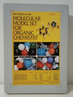 Prentice Hall Molecular Model Set For Organic Chemistry-NEW in box!