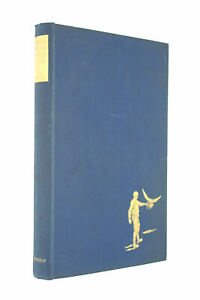 Edward Wilson: Nature-Lover by Seaver, George