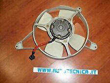 ELETTROVENTOLA RADIATORE 82420654 LANCIA THEMA FIAT CROMA VENTOLA ORIGINALE